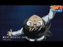 名探偵コナン 劇場版 主題歌メドレー 1~21 [Detective Conan Movie Songs Medley]