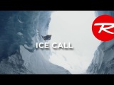 ROSSIGNOL Ice Call - Sam Favret Backyards Project
