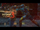 Shadow Fight 3 #21