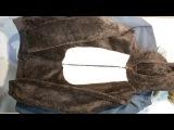 Fleece Extra (10 kg) - толстовки флис экстра Англия 1пак