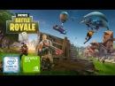 Fortnite Battleroyale [ Best Setting ] on Geforce gt 940MX - i5 7200u - 8GB Ram [Acer E5 475G]