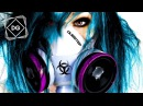 Best Of Bass Drops 2017 Bass Boosted Electro House Mix 2