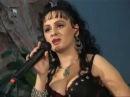 De ai știi tu ce-nseamnă suferința - Rukmini - Guță și invitații săi - Etno Tv - 2004