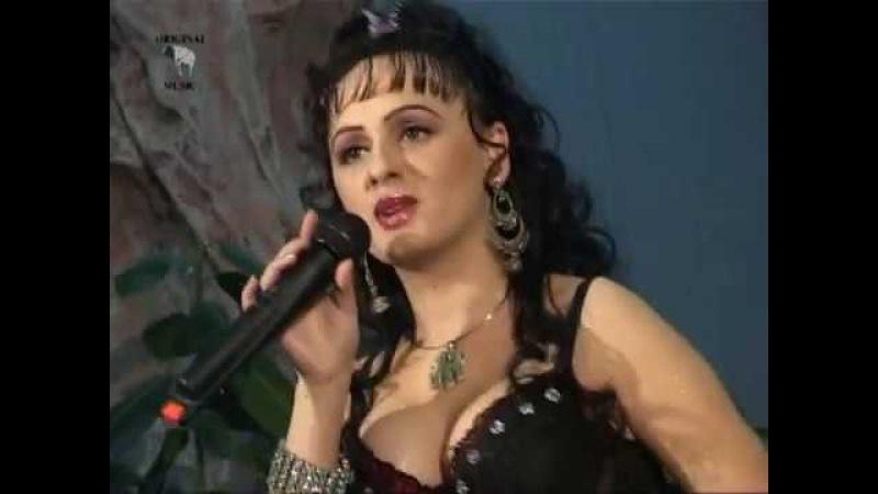 De ai știi tu ce nseamnă suferința Rukmini Guță și invitații săi Etno Tv 2004