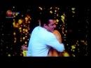 Salman Khan And Katrina Kaif Fun Tiger Zinda Hai Promotion Dance India Dance 17 Decemebr 2017