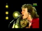 GLORIA-UMBERTO TOZZI 1980