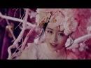 E girls Pain pain Music Video ~歌詞有り~