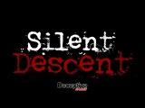 Silent Descent - Psychological Horror - Trailer #1