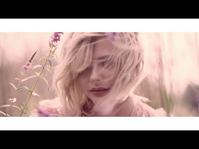 Музыка из рекламы Coach Floral Хлоя Морец 2018