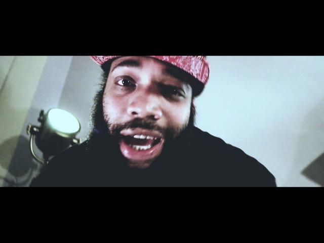 Rawmatik - Nobody Ft. Reks, N.B.S. DJ Tray (Official Music Video)