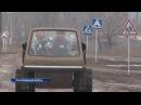Кулибин-самоучка из Башкирии построил уникальный вездеход