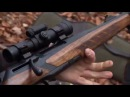 Wild Boar Hunting Fever 5 part 3