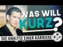 Wahl in Österreich: Was will Kurz - Analyse einer Karriere
