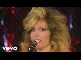 Amanda Lear - Fever (Ein Kessel Buntes 1.6.2014) (VOD)