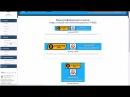 ВЫВОД cloud site partner 14505 CLOUDCOIN