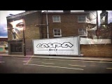 CASPA MIX 2.0 (Classic Dubstep) illuminati confirmed