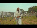 Damian Jr. Gong Marley - Speak Life (Official Video)