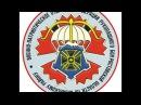 Соревнования Свободный поединок. Ростов-на-дону. 23.04.2017 г.