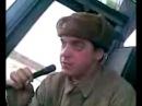 битбокс в армии