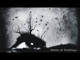 MAZE OF FEELINGS - Maze Of Feelings (2018) Full Album Official (Melodic Death Doom Metal)