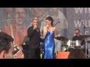 Pia Douwes und Uwe Kröger - The Time of my