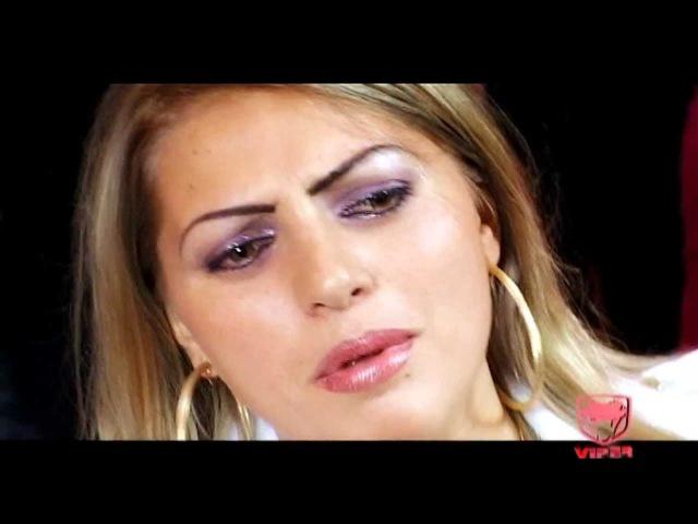 Nicoleta Guta - Nu-s fetita rea