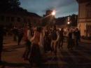 Naktišokiai [nightdance]