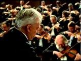 Carlos Kleiber and Herbert von Karajan