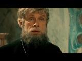 Сериал Мой любимый папа 1 сезон  5 серия — смотреть онлайн видео, бесплатно!