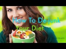 Take only healthy food ?? || stop junk foods