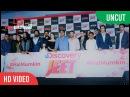 UNCUT - Discovery Jeet New Channel Launch Sunny Leone, Mohit Raina, Mukul Dev