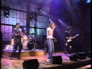 Spin Doctors - Little Miss Can't Be Wrong Jimmy Olsen's Blues - Live On Dennis Miller -1992