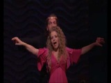 Thais - Renee Fleming, Thomas Hampson - Confrontation scene (22) -