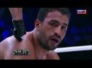 DÜNYANI heyrətə gətirən Zabit Samedov nakautu Full HD
