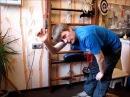 Укрепление мышц плечевого пояса и плеча 1 - упражнения для выздоравливающих