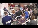 Айдар Метшин о пытках в полиции: «Я спрашиваю: откуда противогазы в кабинете?»