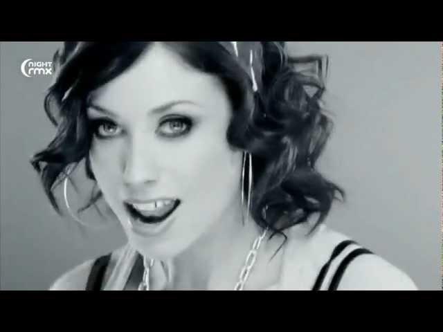 Sirens - Club La La (Jody Den Broeder Remix).flv