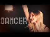 Flo Rida - Dancer - Rock cover by Halocene - As seen on #BestCoverEver
