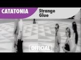 Catatonia - Strange Glue (Official Music Video)
