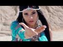 Samira Zopunyan - Арабская музыка для танец живота