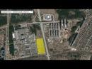 Продам землю промназначения в Воронеже Отрожка тел 8 950 761 6336