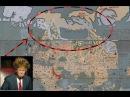Территория России больше в два раза От нас скрывают земли Л Д О 154 ч