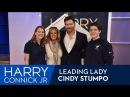 Leading Lady: Cindy Stumpo Part 1