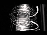 Arturo Hevia - Expedicion (Melokolektiv Remix)