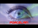 Moby - Porcelain Trailer Song Idea - Cinematic Cover by Lies of Love Trailer Song Idea