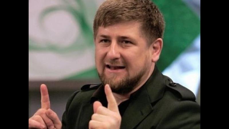 Кадыров ответил боевикам ИГИЛА