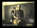 Knapsack live at the Sweatshop on 9.29.1998