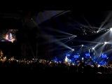 Sting in Kyiv - Fragile (LIVE 06 10 2017 Палац Спорту) #Sting #Kyiv #Стнг #Kiev #Кив #Стинг #SV_Kyiv