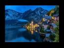 Hallstatt Austria 4K Video -DJI Phantom 3-Pro. by NorthValleyArtStudio