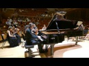 23 July 2015 - 21.00 - F. Chopin: Concerto n. 1 - A. Pisarev Mainzer Virtuosi
